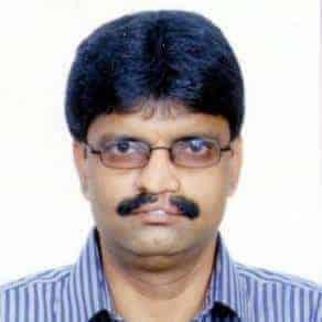 Mohammed Wajihuddin