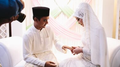 Photo of Many weddings postponed in Hyderabad; Online Nikah in UP, Bihar