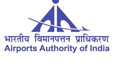 Photo of AAI Apprenticeship: Applications invited