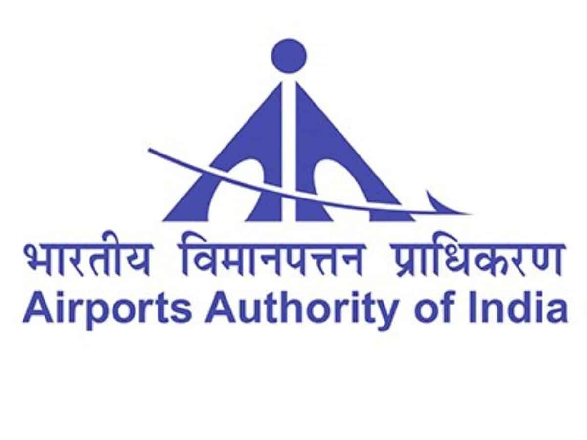 AAI Apprenticeship: Applications invited