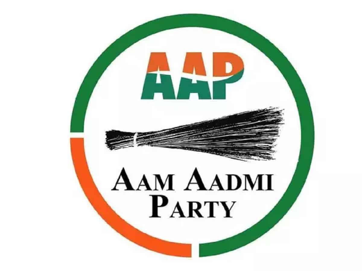 Image result for AAp