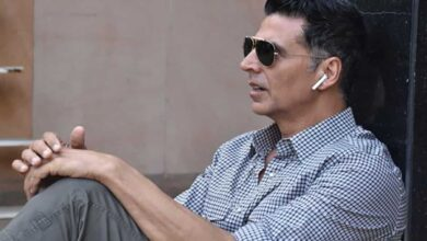 Photo of I drink cow urine every day: Akshay Kumar