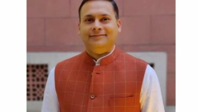 Photo of How the ringmaster of BJP's IT Cell weaponizes misinformation