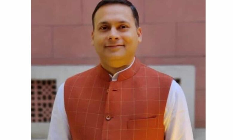 How the ringmaster of BJP's IT Cell weaponizes misinformation