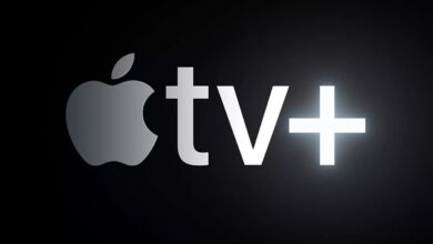 Photo of Apple suspends active filming of all Apple TV+ series