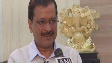 Photo of Delhi has given birth to new politics: Kejriwal