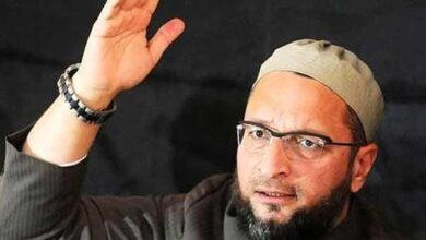 Photo of Owaisi-Devendra alliance in Bihar may make a dent in Muslim vote banks