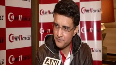 Photo of India, Pakistan to play Asia Cup in Dubai: Ganguly