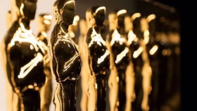 Photo of Academy Awards to go hostless yet again!