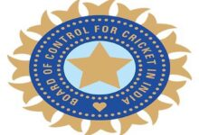 Photo of BCCI appoints Hemang Amin as interim CEO