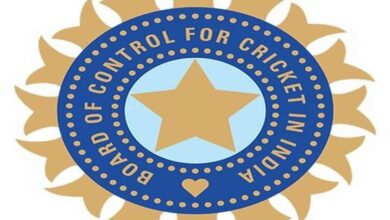 Photo of BCCI announces measures to tackle age, domicile fraud in cricket