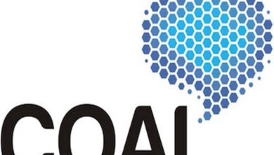 Photo of COAI asks govt for fiscal relief to offset AGR crisis