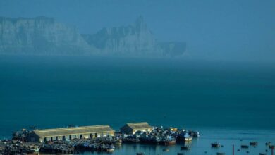 Photo of No compromise on CPEC, says Pak official