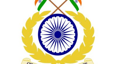Photo of CRPF Recruitment: Applications invited for various posts