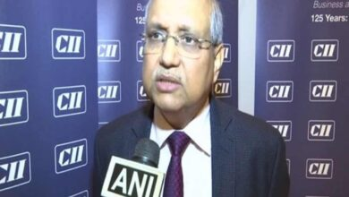 Photo of CII DG optimistic about maintaining GDP growth rate
