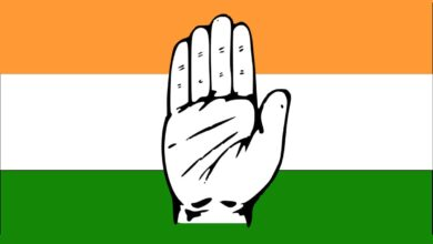 Photo of Will take part in J&K panchayat polls if curbs are lifted: Cong