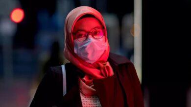 Photo of Coronavirus threatens to hobble Gulf economies
