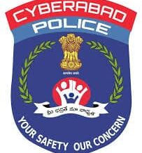 Photo of 12 eve-teasers caught by Cyberabad SHE Teams in January