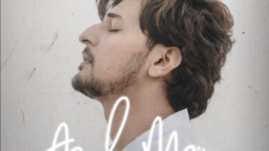 Photo of Darshan Raval drops his new song 'Asal Mein'