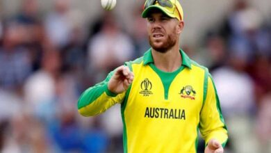 Photo of IPL 2020: David Warner to lead Sunrisers Hyderabad