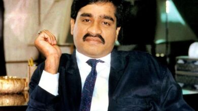 Photo of India must ask Pakistan for extradition of Dawood, says activist