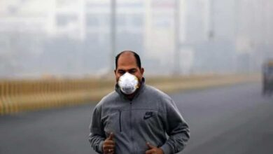 Photo of Air Quality to remain 'poor' in Delhi-NCR
