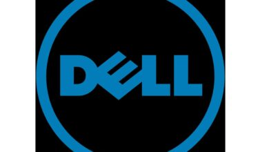 Photo of Dell sells RSA cyber-security unit for $2 bn