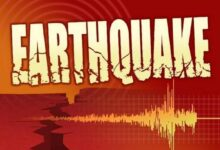 Photo of 5.1-magnitude quake hits north China, tremors felt in Beijing