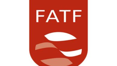 Photo of FATF to review Pakistan issue today