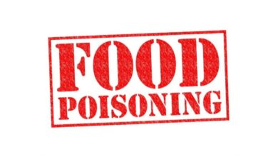 Photo of Food poisoning: Minor boy dies after taking food in hotel