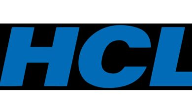Photo of HCL Technologies to set up global delivery centre in US