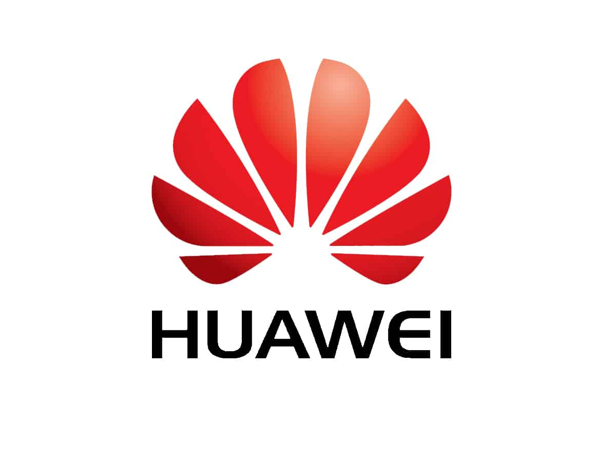 Huawei introduces VoWiFi calling feature for users in India
