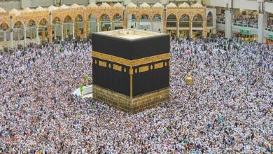 Photo of How to be productive in the first ten days of Dhul-Hijjah – (1)