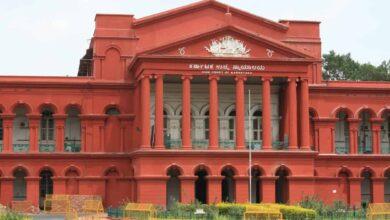 Photo of Karnataka HC stays CCI probe against Amazon, Flipkart