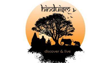Photo of Responsible Hinduism: Sant Power Against Betrayal