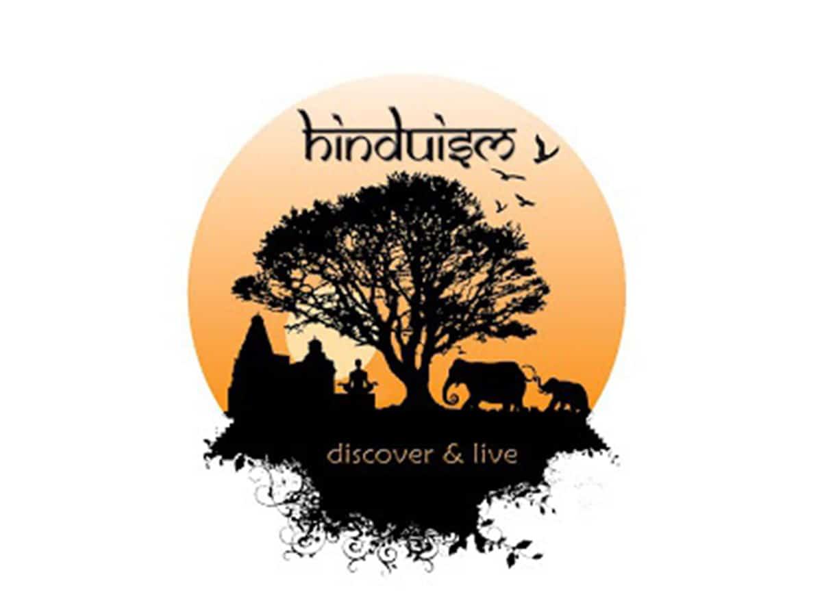 Responsible Hinduism: Sant Power Against Betrayal