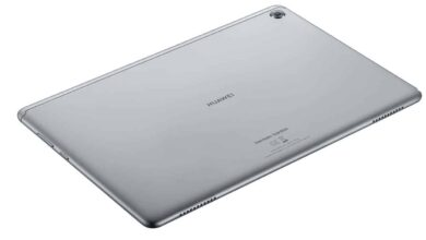 Photo of Huawei launches MediaPad M5 Lite 10 tablet in India