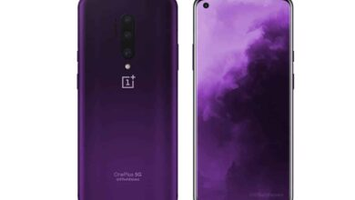 Photo of OnePlus 8 Pro to feature quad rear cameras: Report