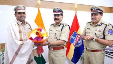 Photo of Death row to Hajipur rape accsued, DGP congragulates cops