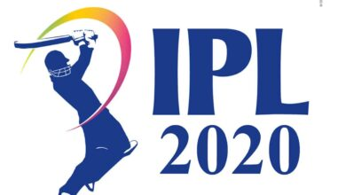 Photo of IPL 2020 to start on September 19 in UAE