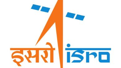 ISRO YUVIKA 2020 registration