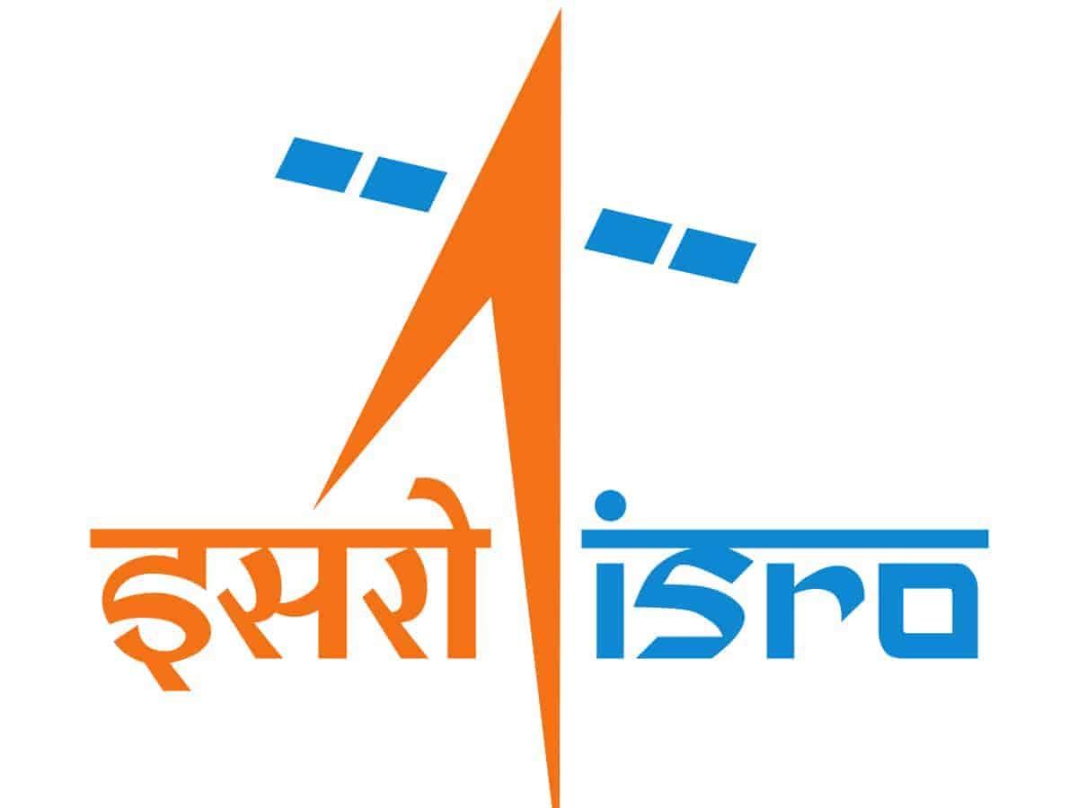 ISRO YUVIKA 2020 registration