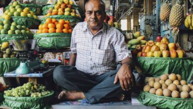 Photo of Indian retail market to reach $1 trillion by 2025: Report