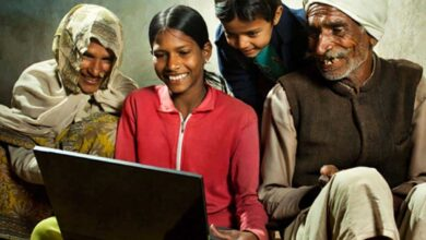 Photo of India to have over 900 mn Internet users by 2023: Cisco