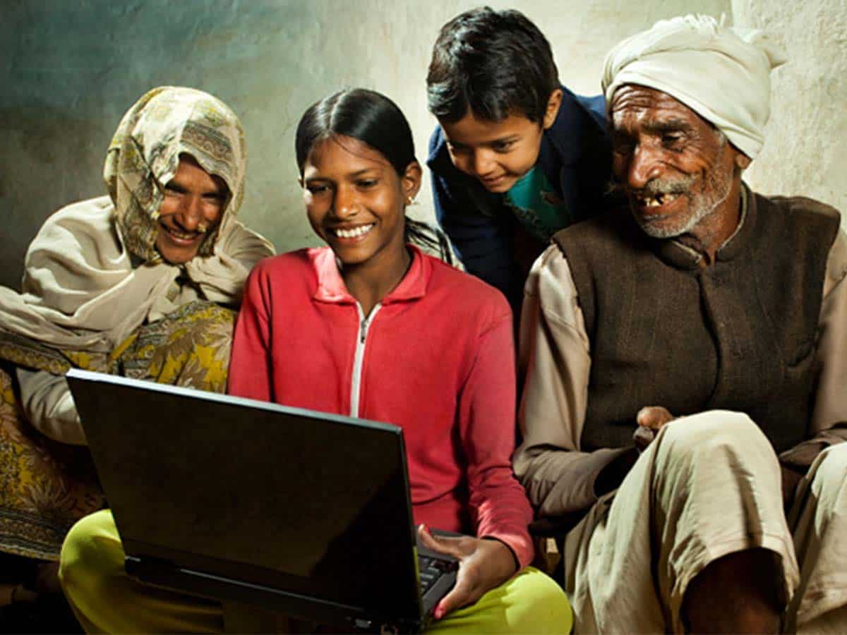 India to have over 900 mn Internet users by 2023: Cisco