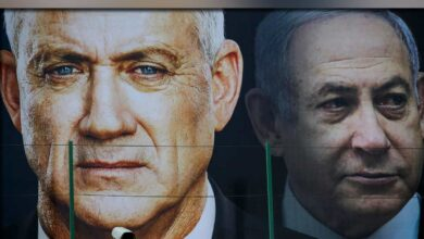 Photo of Israel readies for third election in less than a year