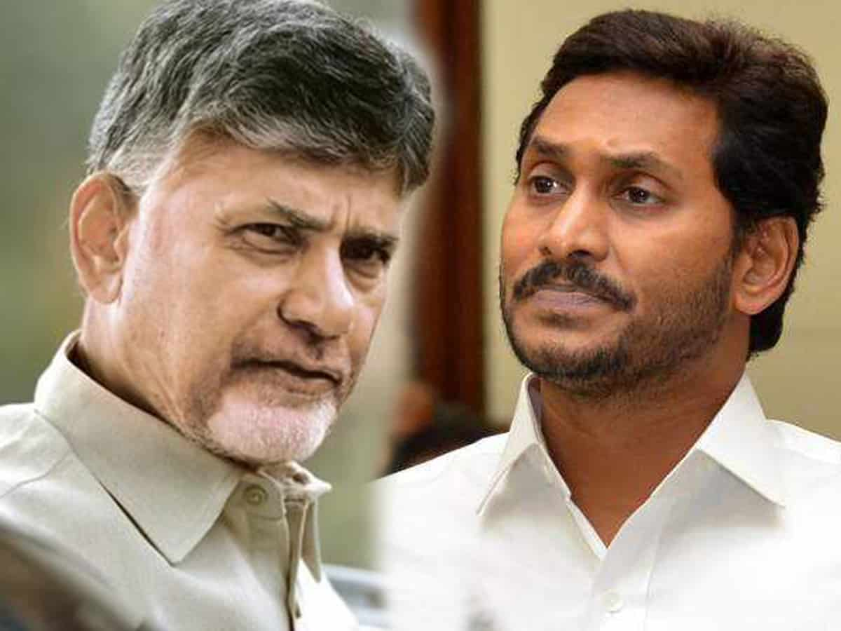 Jagan to complete 1 year in office; here is his report card