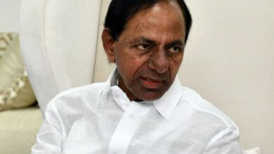 KCR government likely to hike retirement age after April 1