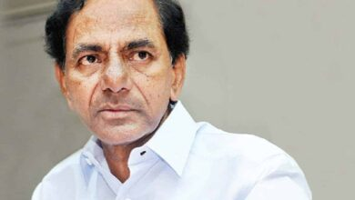 """Photo of KCR slams Budget 2020, terms it """"totally disappointing"""""""
