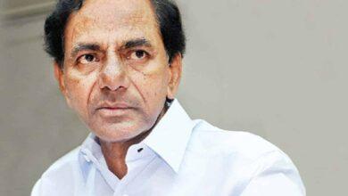 Photo of Muslim groups urge Telangana CM to stay NPR work